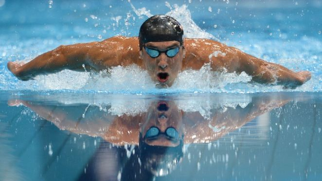 Michael-Phelps-queda-podio_TINIMA20120728_0269_3