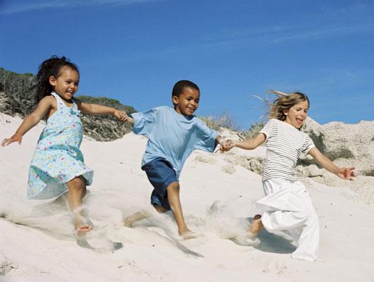 niños-corriendo