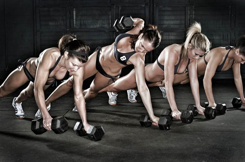 cross-fit-4-chicas