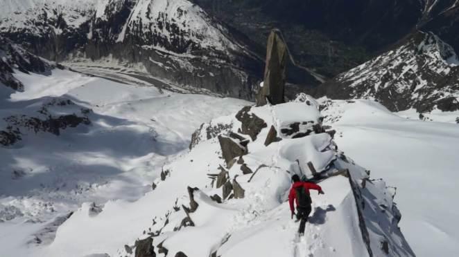 kilian-jornet-fotos-records-summits-of-my-life-6