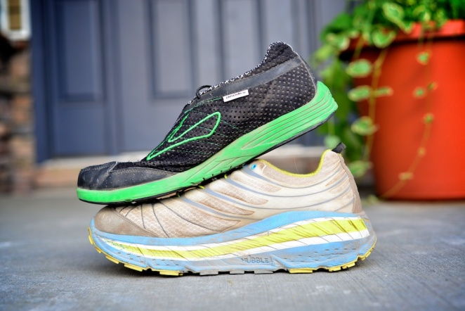 Hoka-One-One-Stinson-Evo-Trail-Side