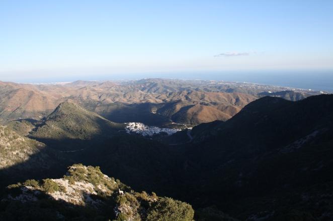 Sierra Blanca1